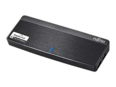 Fujitsu Notebook Zubehör S26391-F6007-L410 1
