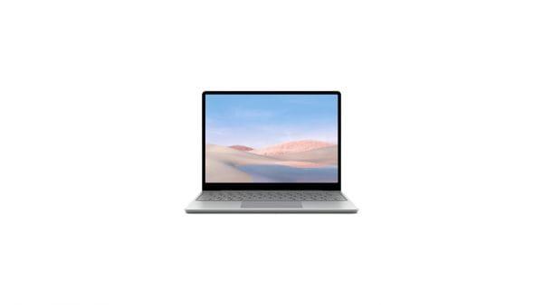 Microsoft Notebooks TNU-00005 2