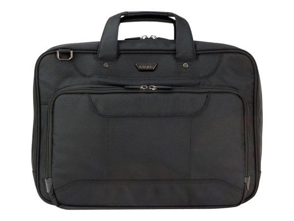 Targus Taschen / Schutzhüllen CUCT02HC15EU 1