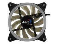 AEROCOOL ADVANCED TECHNOLOGIES Kühler ACF3-RF10217.01 1
