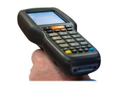 Datalogic Scanner 945550027 2