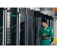 HPE Netzwerk Switches / AccessPoints / Router / Repeater P9H30A 3