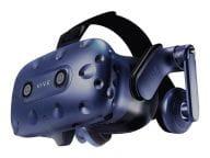 HTC Virtual Reality 99HANW003-00 1