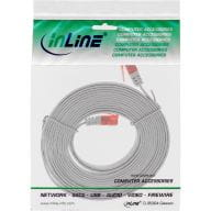 inLine Kabel / Adapter 71655 5