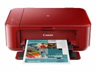Canon Multifunktionsdrucker 0515C112 3