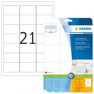 HERMA Papier, Folien, Etiketten 5029 5
