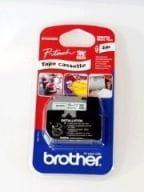 Brother Farbbänder MK231SBZ 1