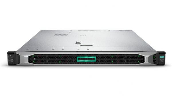 HPE Server P19771-B21 1