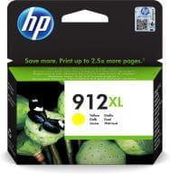 HP  Tintenpatronen 3YL83AE#BGX 2