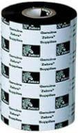 Zebra Farbbänder 05095BK08345 1