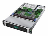 HPE Server PERFDL385-007 1