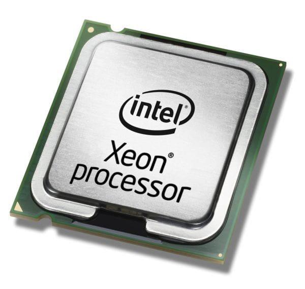 HP  Prozessoren 1XM78AA 2