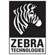 Zebra Zubehör Drucker P1031031 1