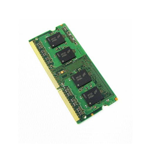 Fujitsu Notebook Zubehör S26391-F3172-L400 1