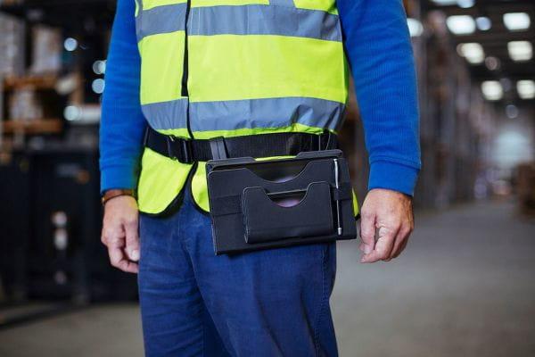 Targus Taschen / Schutzhüllen THD473GLZ 2