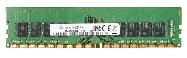 HP  Speicherbausteine Z9H59AA 2