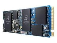 Intel Festplatten HBRPEKNX0101A01 1