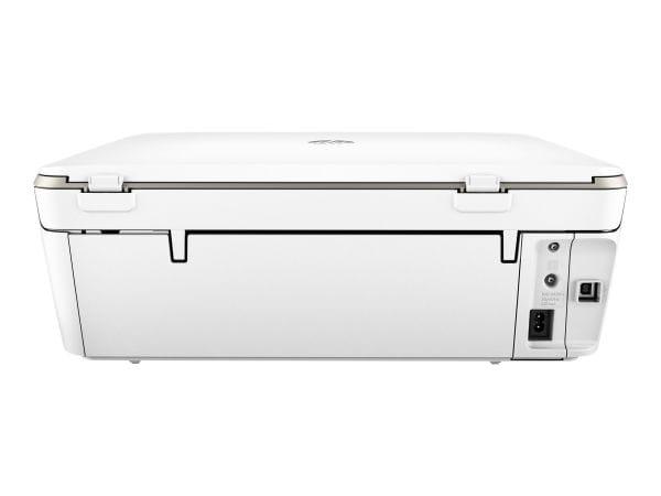 HP  Multifunktionsdrucker Z3M48B#BHC 2