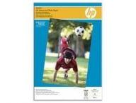HP  Papier, Folien, Etiketten Q8697A 4