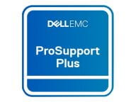 Dell Systeme Service & Support PET640_3933V 1