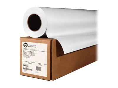HP  Papier, Folien, Etiketten Y3Z17A 1