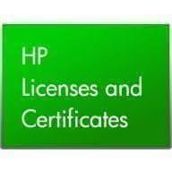 HPE Anwendungssoftware J4V60AAE 1