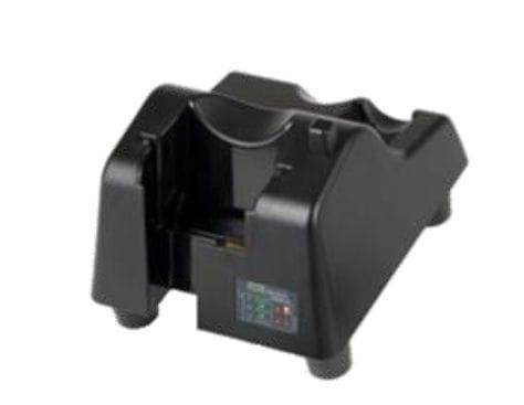Zebra Ladegeräte WA4003-G3 1