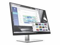 HP  TFT Monitore 9VG82AA#ABB 5