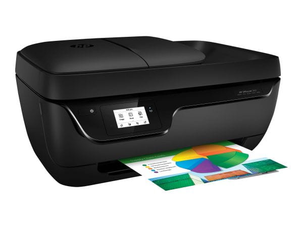 HP  Multifunktionsdrucker K7V45B#629 3