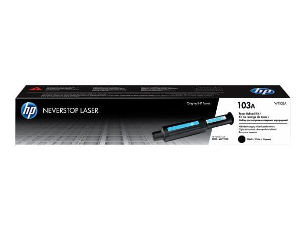 HP  Toner W1103A 1