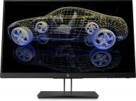 HP  TFT Monitore 1JS06A4#ABB 1