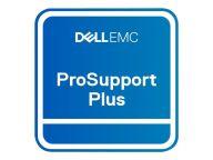 Dell Systeme Service & Support PER640_3935V 1