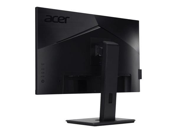 Acer TFT Monitore UM.FB7EE.001 3