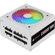 Corsair Stromversorgung (USV) CP-9020226-EU 1