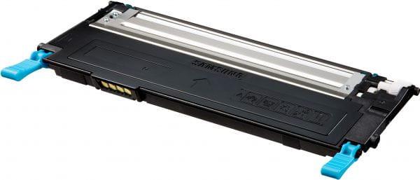 HP  Toner SU005A 5