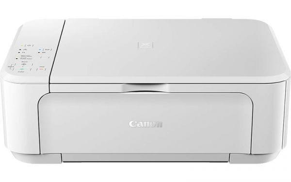 Canon Multifunktionsdrucker 0515C109 2