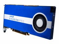 AMD Grafikkarten 100-506095 1