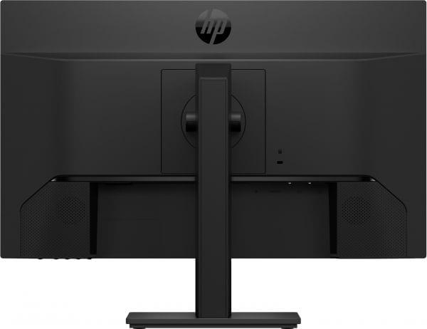 HP  TFT Monitore 7VH44AA#ABB 2