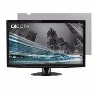 DICOTA Displayschutz D31246 1