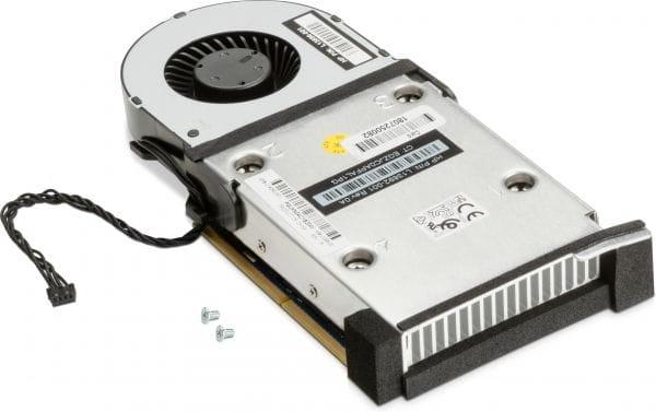 HP  Desktop Zubehör  3TQ28AA 1