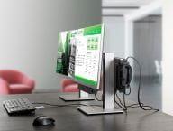 HP  Eingabegeräte Z9H48A6 2