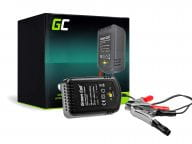 Green Cell Ladegeräte ACAGM05 1