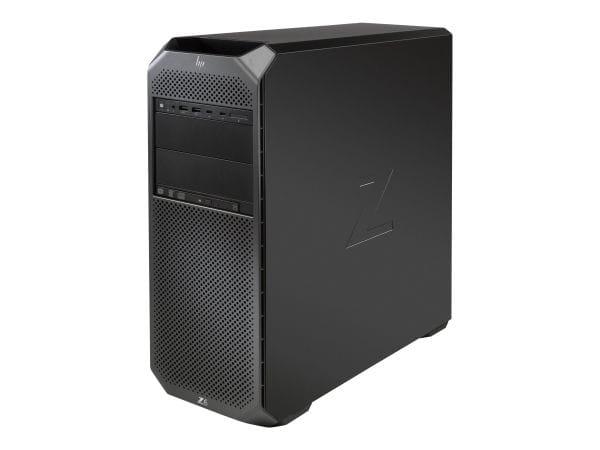 HP  Desktop Computer 6QP06EA#ABD 1