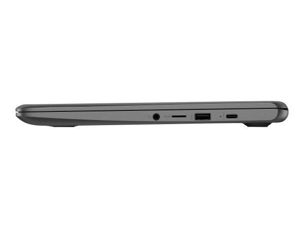 HP  Notebooks 3GJ76EA#ABD 4