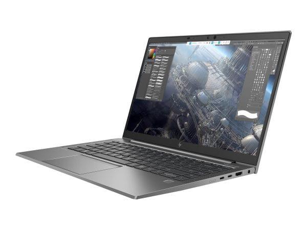 HP  Notebooks 2C9Q2EA#ABD 1