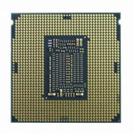 Intel Prozessoren CM8068403358820 3