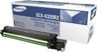 HP  Toner SV177A 4