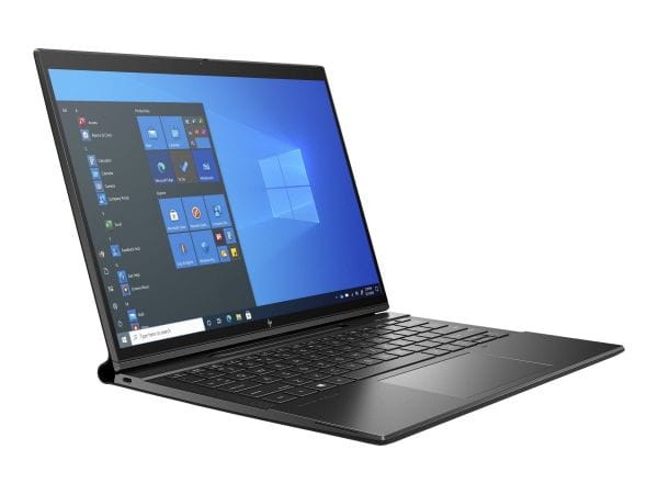 HP  Notebooks 3G2L4EA#ABD 5