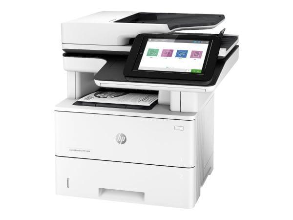 HP  Multifunktionsdrucker 1PV64A#B19 1