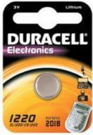 Duracell Batterien / Akkus DUR030305 1